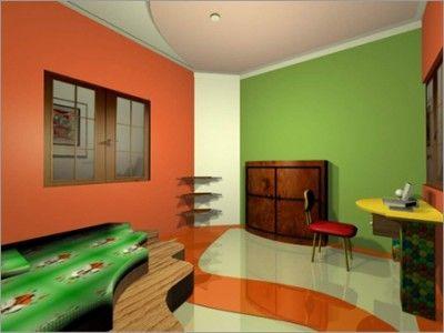 Imagenes decoracion casas por dentro utilisima yannerys for Utilisima decoracion de interiores