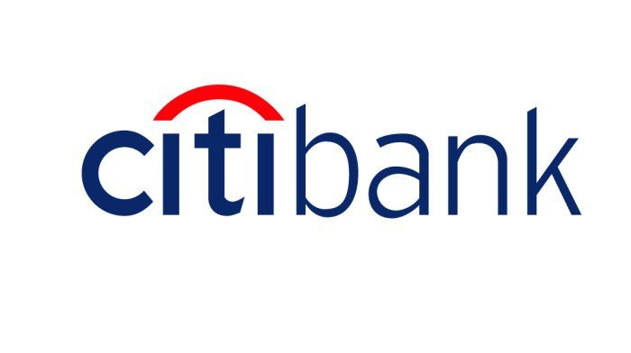 Easy Emis On Citibank Credit Card City Bank Best Banking Facilities And Customer Support 24 7 Eas Small Business Credit Cards Banks Logo Travel Credit Cards