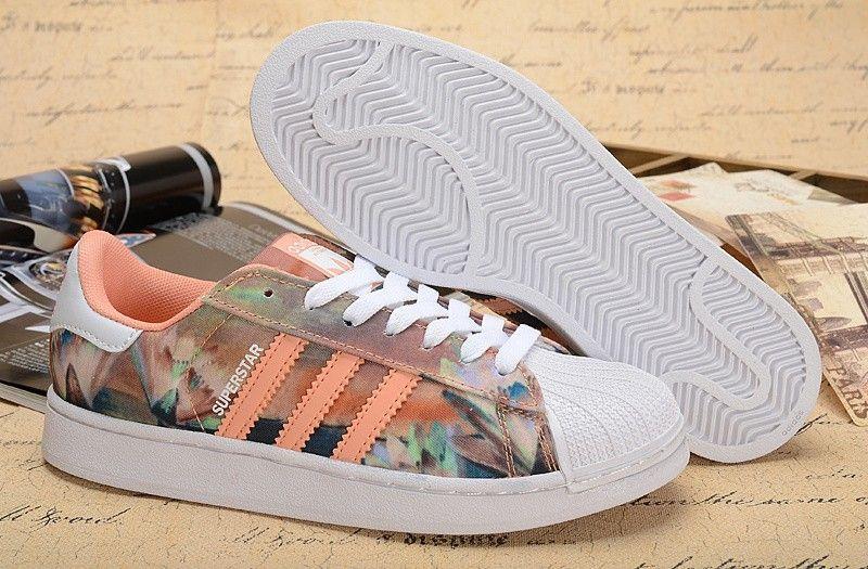 goedkoopste adidas schoenen superstar