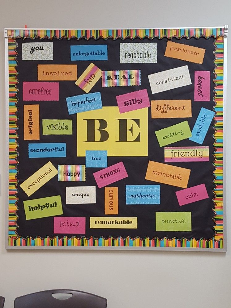 Bfe F D F C Ce A E Fitness Nutrition Nutrition Facts besides Spring Story Starter further B A C F B D Bb Aecc F besides F C F Ca A A Db C A Mental Health Awareness Month Mental Health Stigma besides C F A E. on spring health bulletin boards
