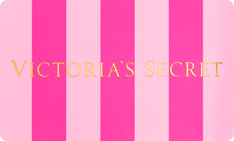 Victorias Secret Giftcard Loving The New Scandalous Collection Go Apply For Credit Card 9times Out Of 10 Your Getting To Get Approved