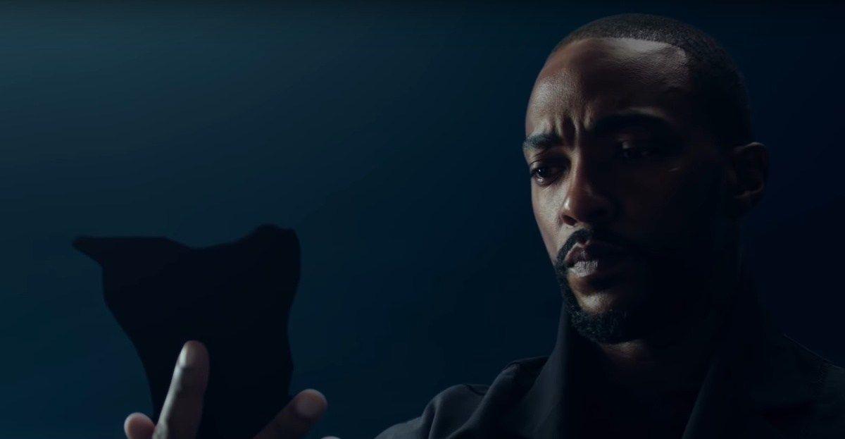 Netflix S Altered Carbon Gets A Season 2 Teaser Trailer Video