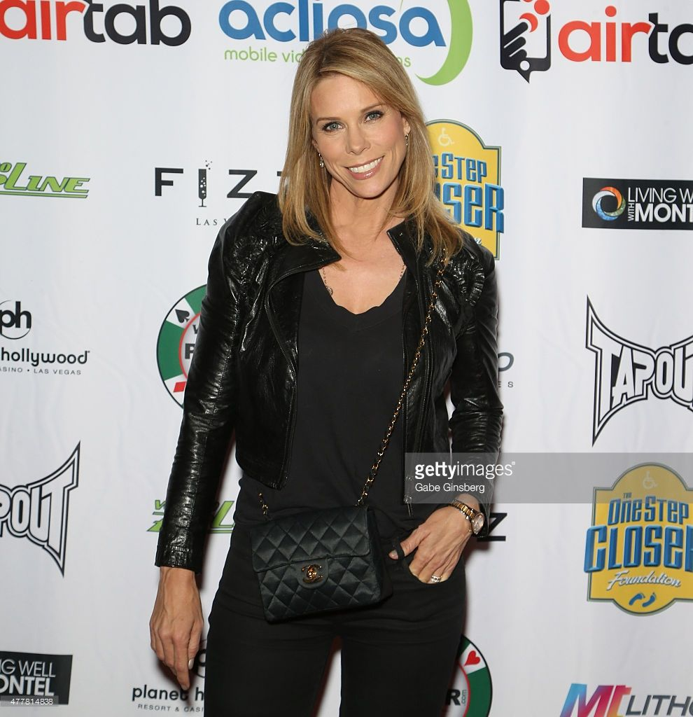 Cheryl Hines born September 21, 1965 (age 53) naked (34 photos), Topless, Paparazzi, Instagram, braless 2018