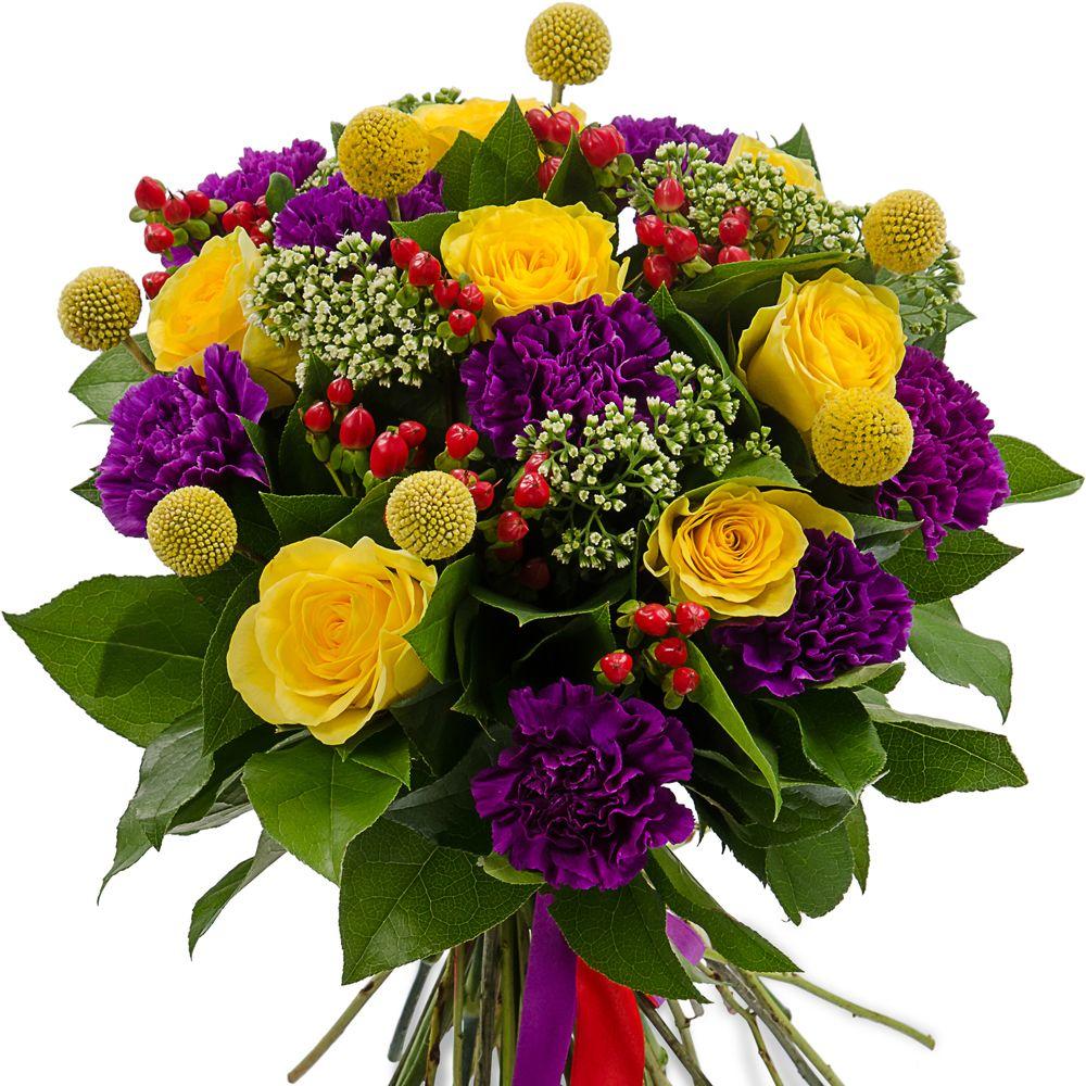 Красивый букет с днем рождения мужчине, магазинов цветов оптом