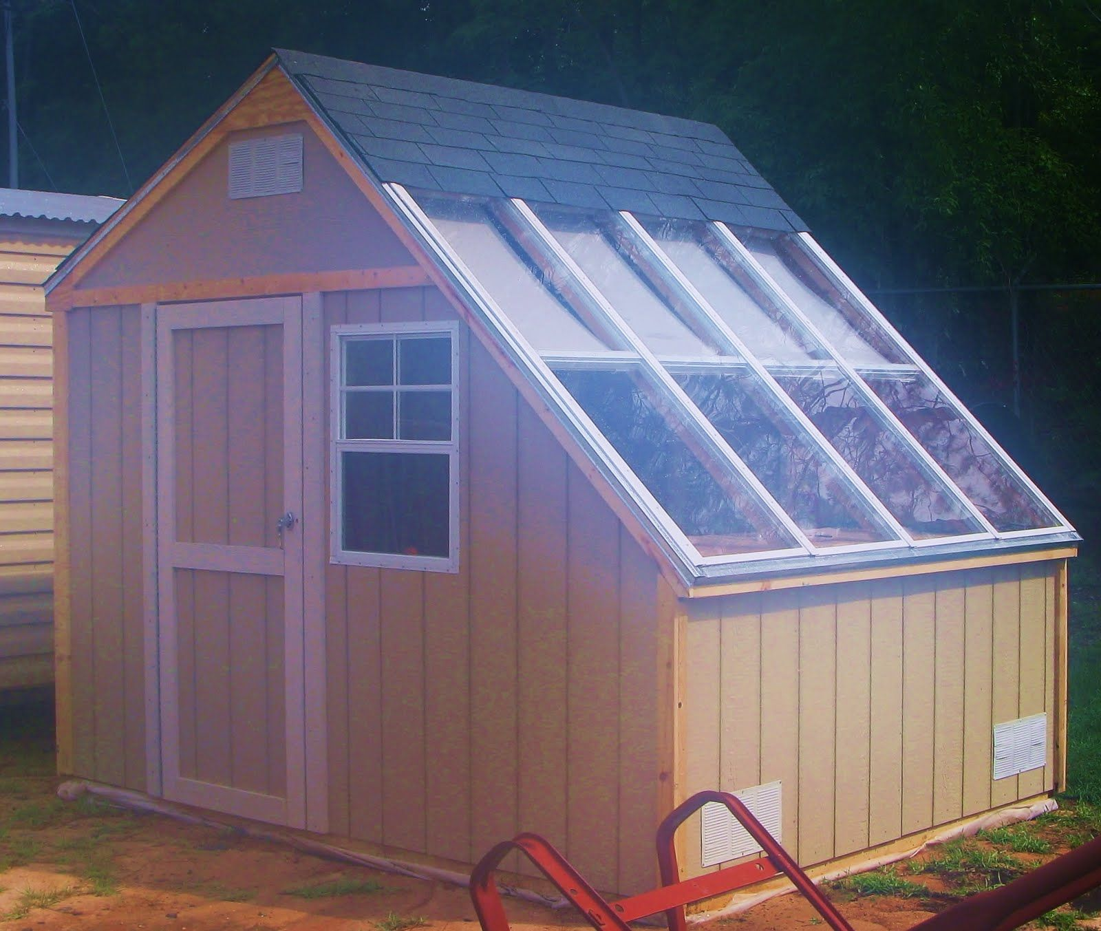 17 Best images about Sheds on Pinterest   Gardens  Tool sheds and Storage  sheds. 17 Best images about Sheds on Pinterest   Gardens  Tool sheds and