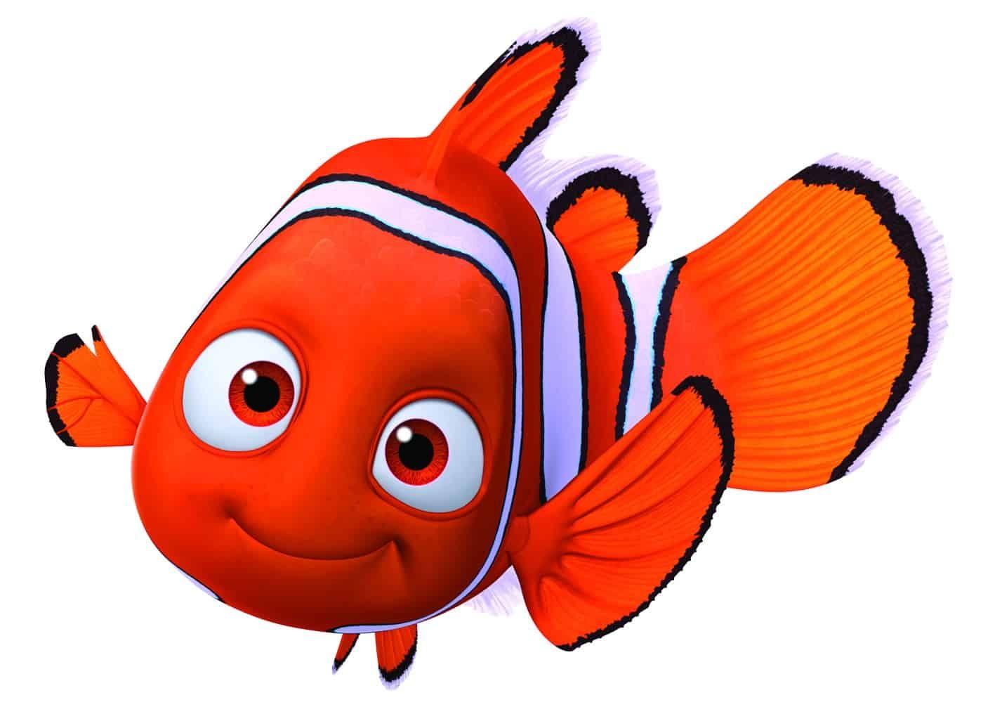 Pin Di Anthony Andrade Cedeno Su Walt Disney Alla Ricerca Di Nemo Immagini Disney Immagini