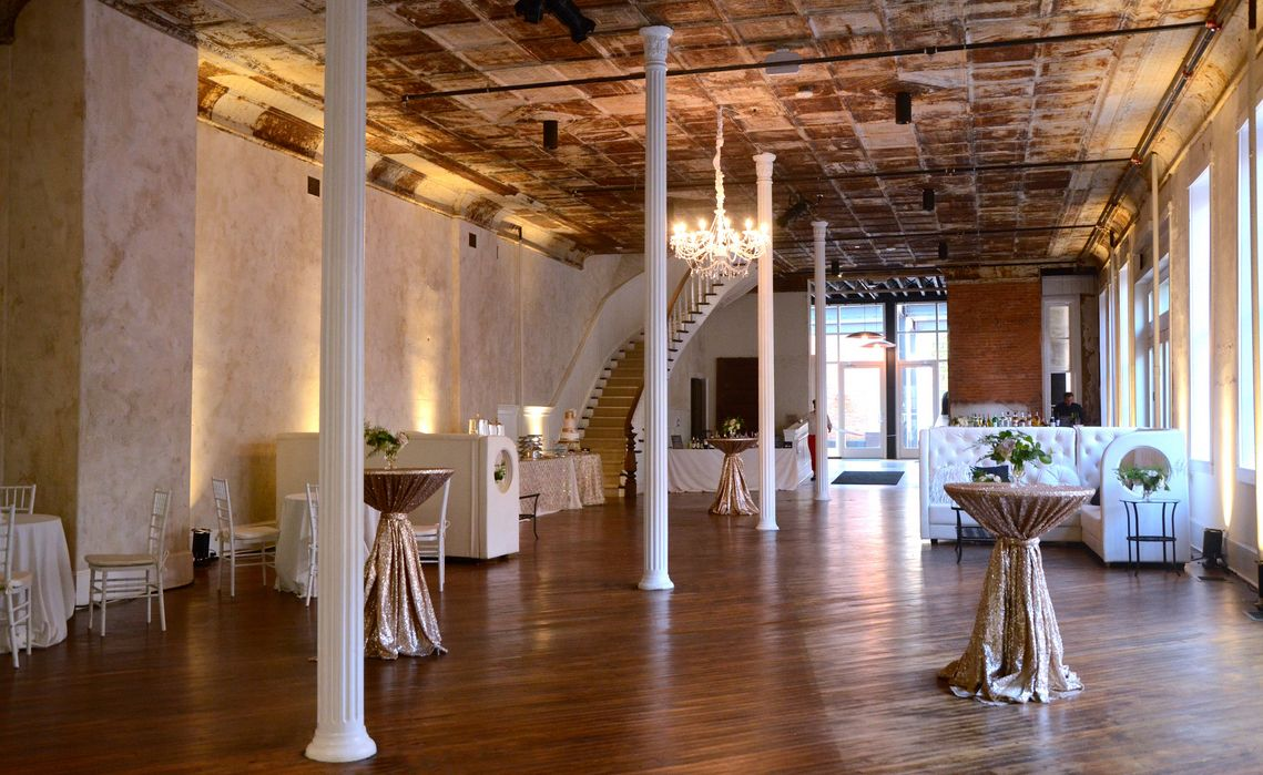 Find Excelsior Lancaster Wedding Venue , one of best Wedding Venues ...