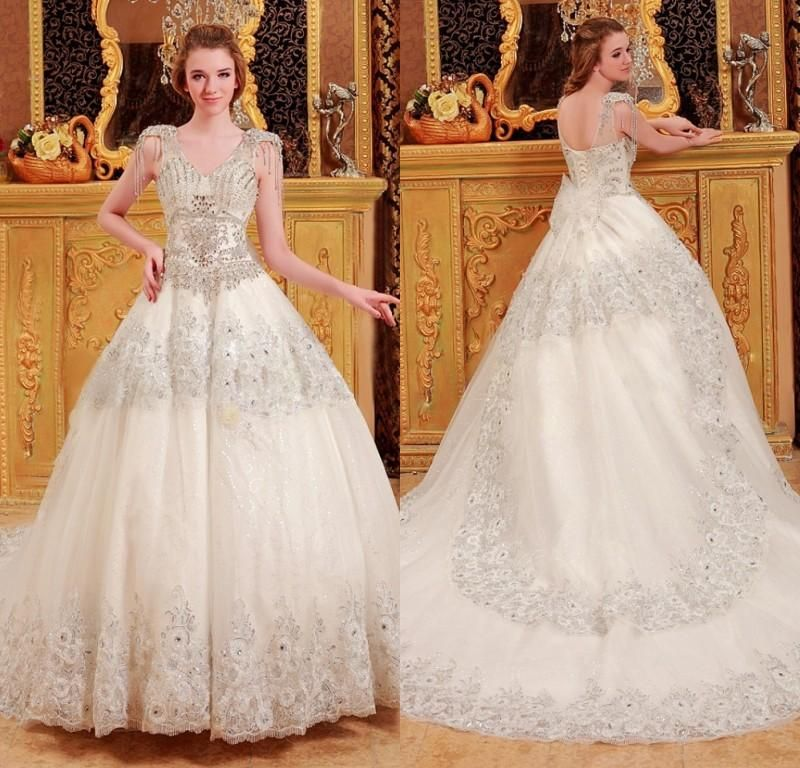 We Have The World Cl Method For Best Expensive Wedding Dresses Description From