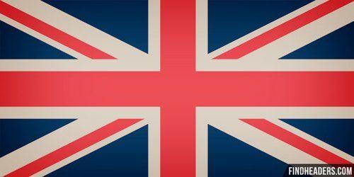 London Flag London Flag Flag Country Flags