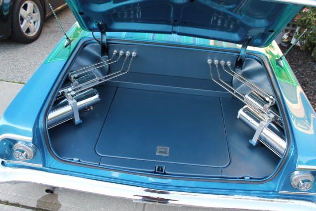 impala-lowrider-hydraulics-daytons....