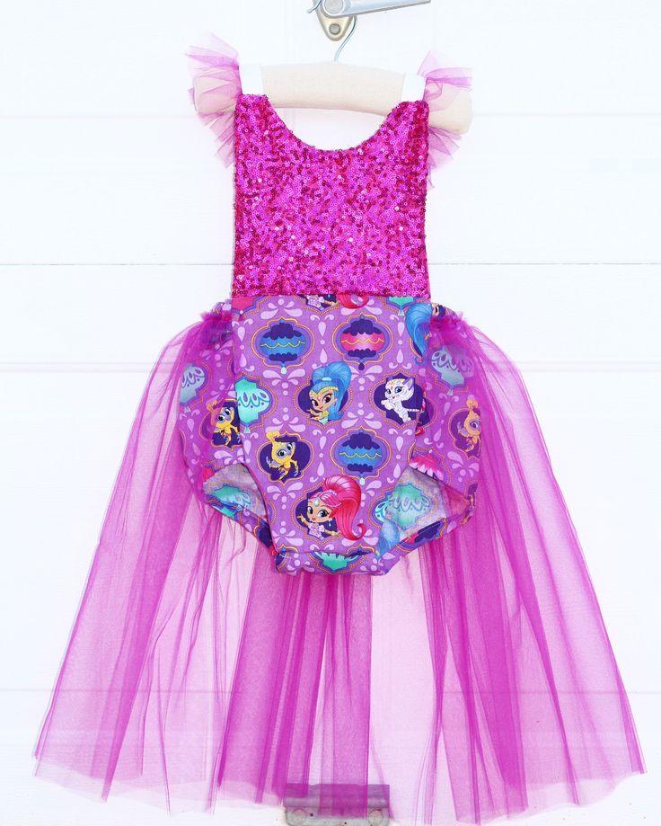 Increíble Hola Gatito Vestido De Fiesta Imagen - Ideas para el ...