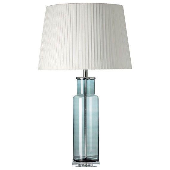 Santerno table lamp