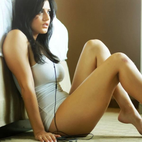 leone sexy video katrina bollywood bilder