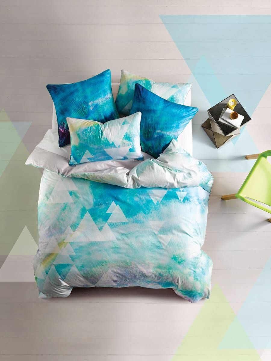 Reflection Quilt Cover Set Quilt Cover Sets Bed Quilt Cover Quilt Cover