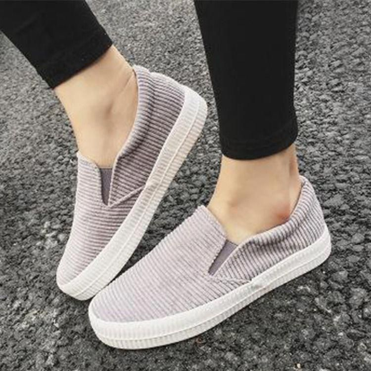 Target Womens Shoes Refferal