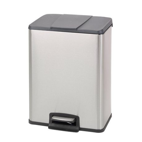 Home Kitchen Trash Cans Trash Can Bedroom Trash Can