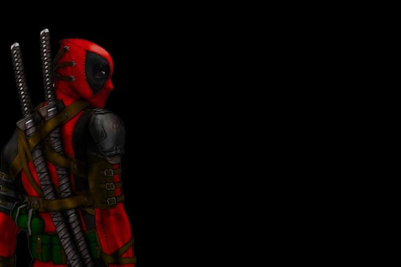 Deadpool Wallpaper Hd 1080p 1920x1080 Hd Deadpool Wallpaper Deadpool Desktop Wallpaper