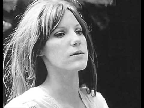 Pam A Video Tribute To Pamela Courson Morrison Jim Morrison S