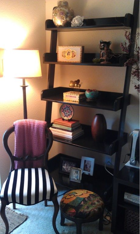 REK Design. My old apartment. | bookcases | Pinterest | Apartments ...
