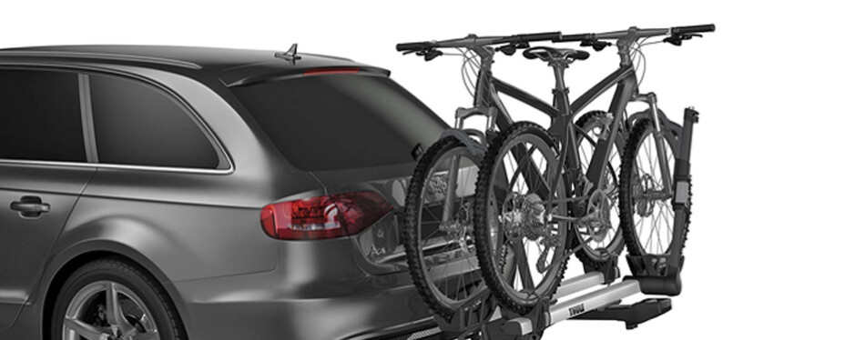 The Best Bike Racks For Cars Review In 2020 Car Bibles Best Bike Rack Car Bike Rack Car Racks