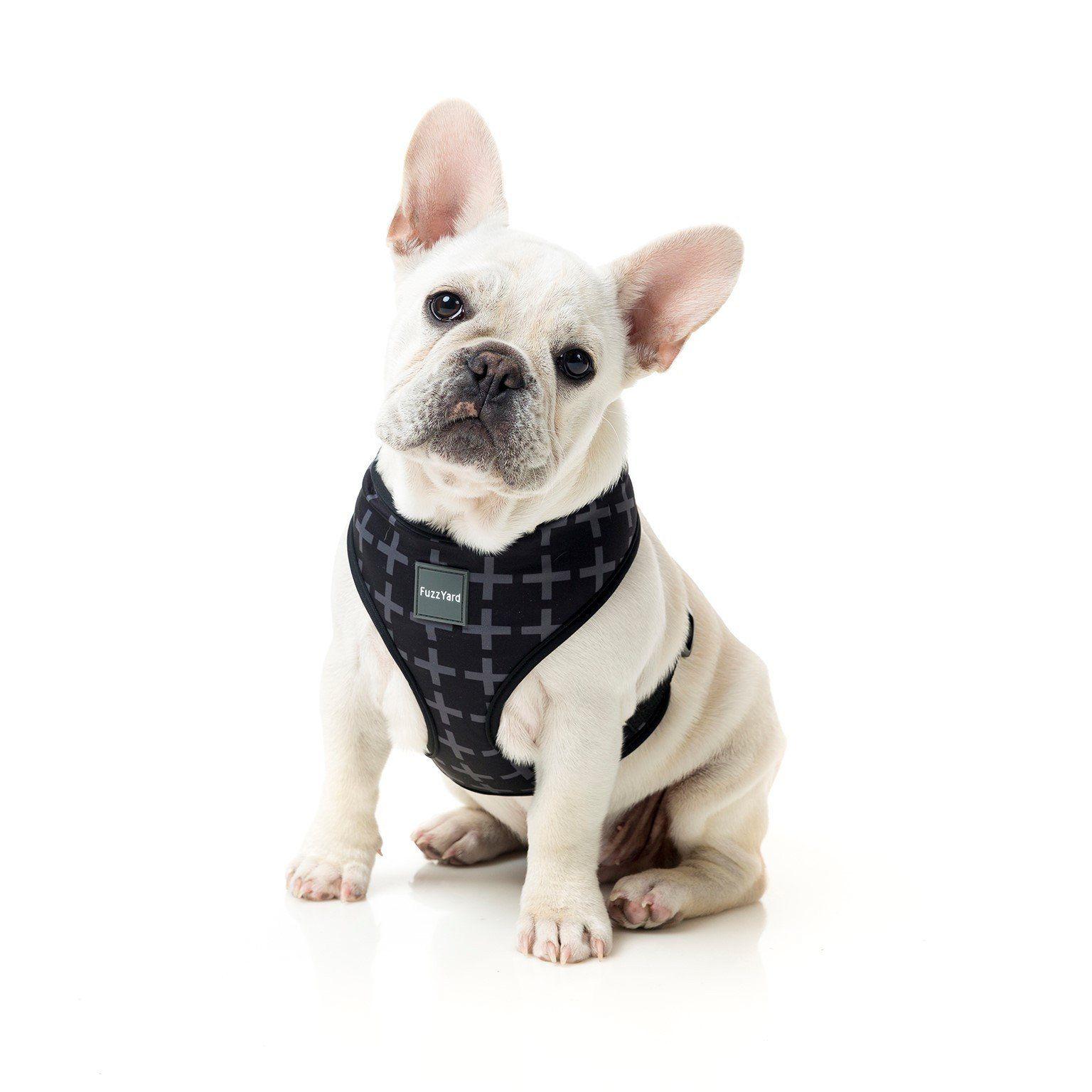 Yeezy Harness Dog Harness Dogs Pets