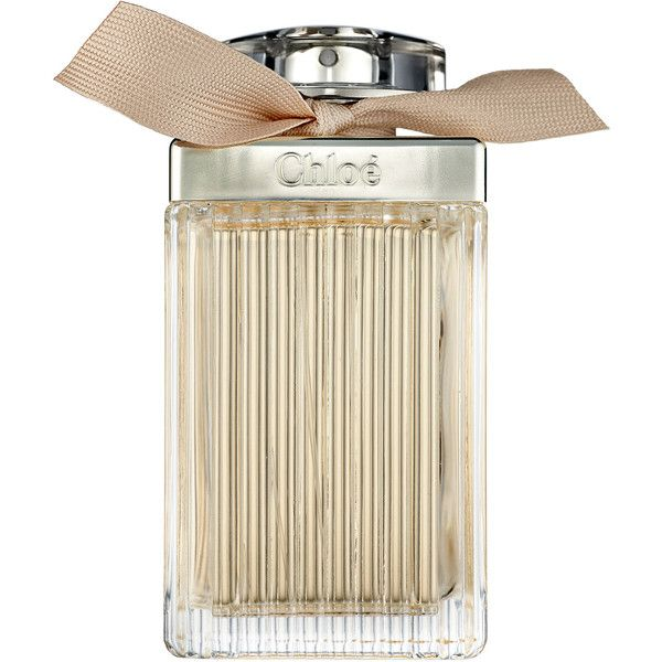 Chloé Chloé Eau de Parfum ($180) ❤ liked on Polyvore featuring beauty products, fragrance, beauty, eau de perfume, eau de parfum perfume, floral fragrances and edp perfume