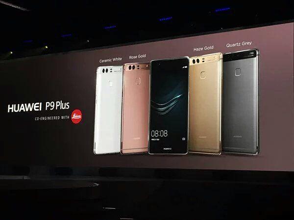 الوان هاتف #Huawei  P9 #sony #screen #phone #phonecase #android #تقنية  #property#system#nexus #google #nexus #galaxy #google #s6edge #edge #box #unboxing #photooftheday  #one_plus_one #nexus #linux #galaxy #bbm #bahrain #box #unboxing # #instadaily #jellybean #samsunggalaxys2  #android5lollipop  #android #marschmallows #taizen  #GalaxyS7 #onedirection #OnePlus3 by ahmadmagdy_viv