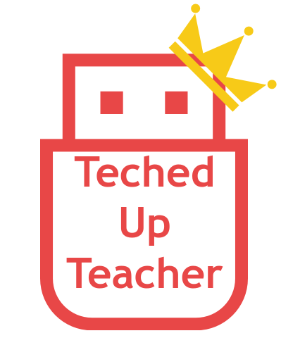 A wealth of gamification resources, ideas and reflection via Teched Up Teacher (http://www.techedupteacher.com/?s=gamification+)