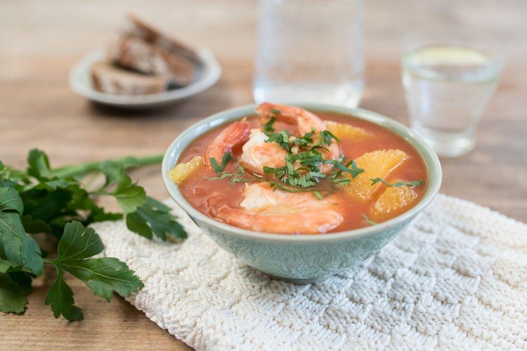 Rezepte Archive – Leelah Loves  – Soups