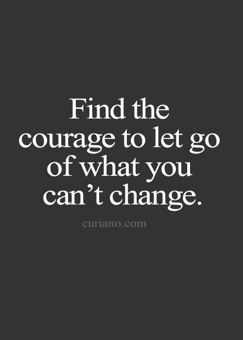 Great Quotes About Life Quotes Life Quotes Love Quotes Best Life Quote  Quotes About