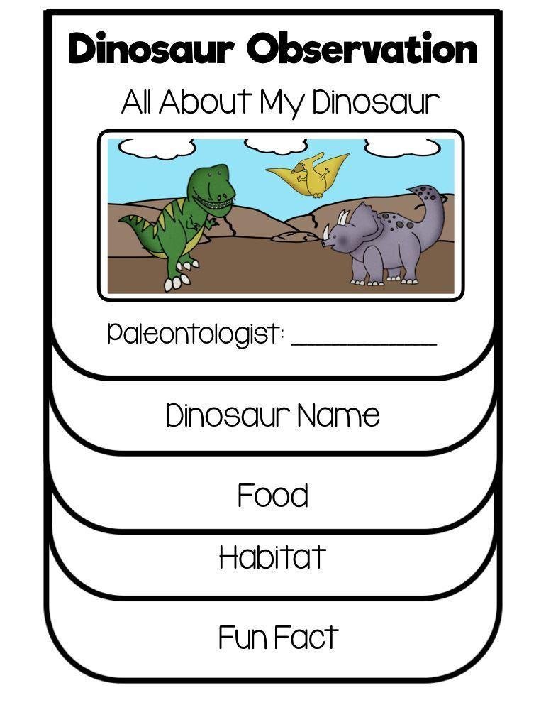 Dinosaur Activities For Kids #historyofdinosaurs Dinosaur Activities For Kids #historyofdinosaurs Dinosaur Activities For Kids #historyofdinosaurs Dinosaur Activities For Kids #historyofdinosaurs