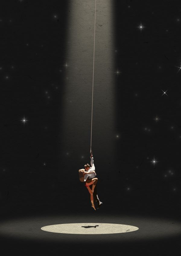 What If We Rewrite The Stars The Greatest Showman Showman Greatful