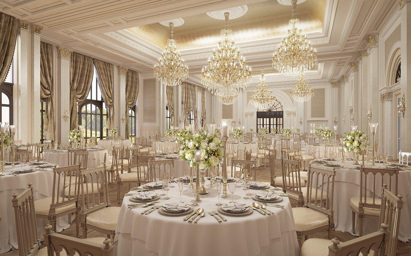 Luxury Castle Hotel Weddings In Ireland Adare Manor Wedding Venue