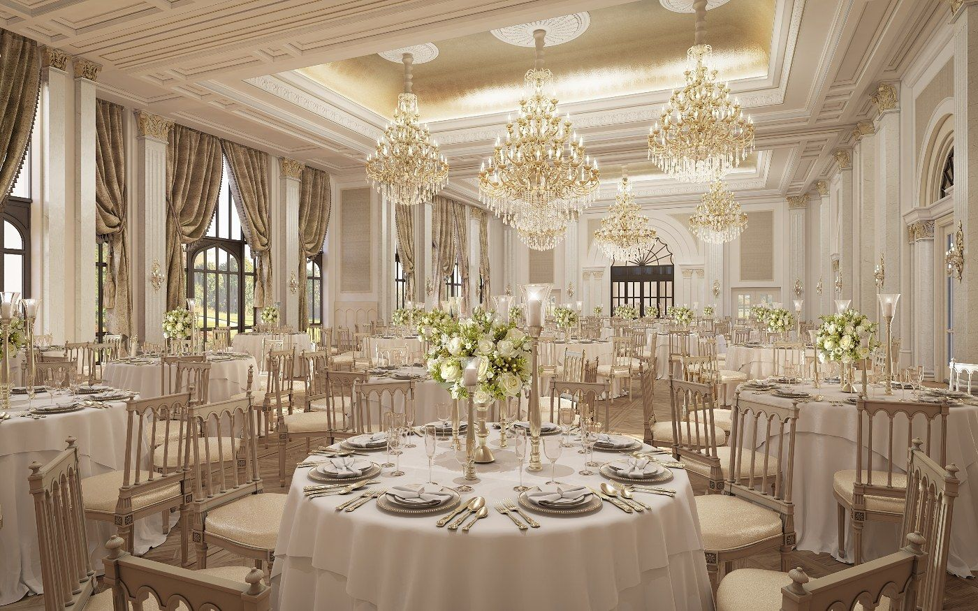 Adare Manor Hotel & Golf Resort (theadaremanor) on Pinterest