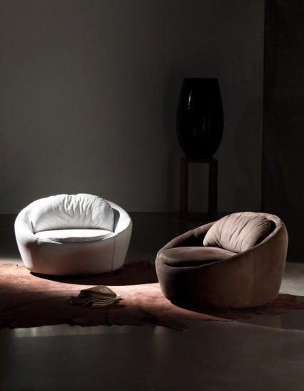 Chesterfield Sofa Meubles CALIA ITALIA montr al Fauteuils CALIA ITALIA meubles montr al chez meubles