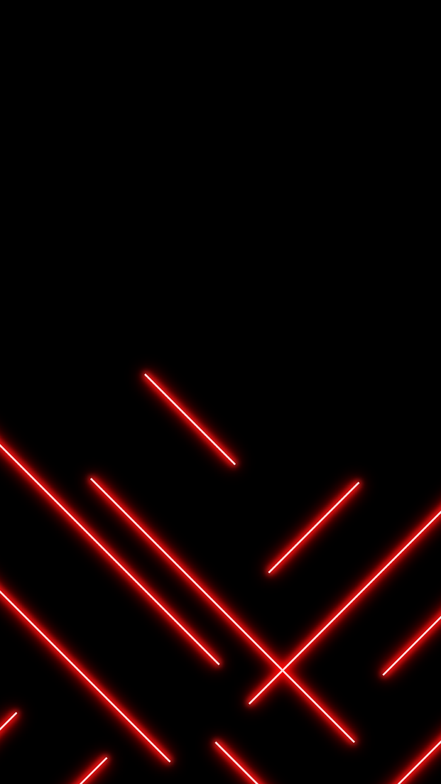 9 Cool Amoled Wallpapers Cool Wallpapers Heroscreen Cc Cool Wallpapers For Phones Phone Wallpaper Neon Wallpaper