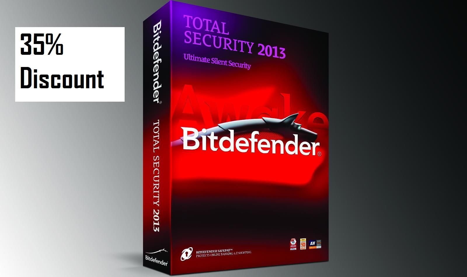 Bitdefender 2013 Please Find Latest Promotions Available From Now Till End Of Dec 2012 While Stocks L Technology Solutions Norton Internet Security Giveaway