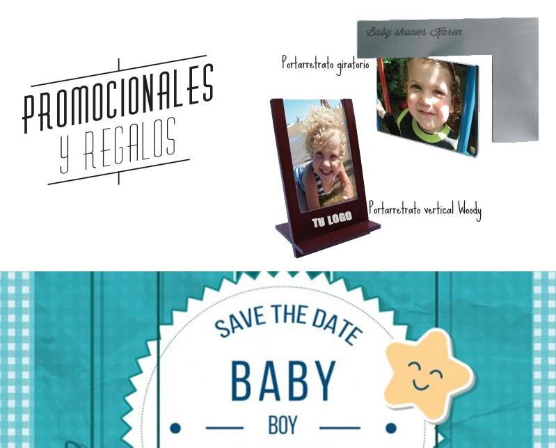 Ideal para recuerdo de babyshower, bautizo... promocionales y regalos.  Favor gift