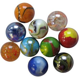 Moonmarble Com Assorted Jumbo Marbles Marble Marble Art Glass Marbles