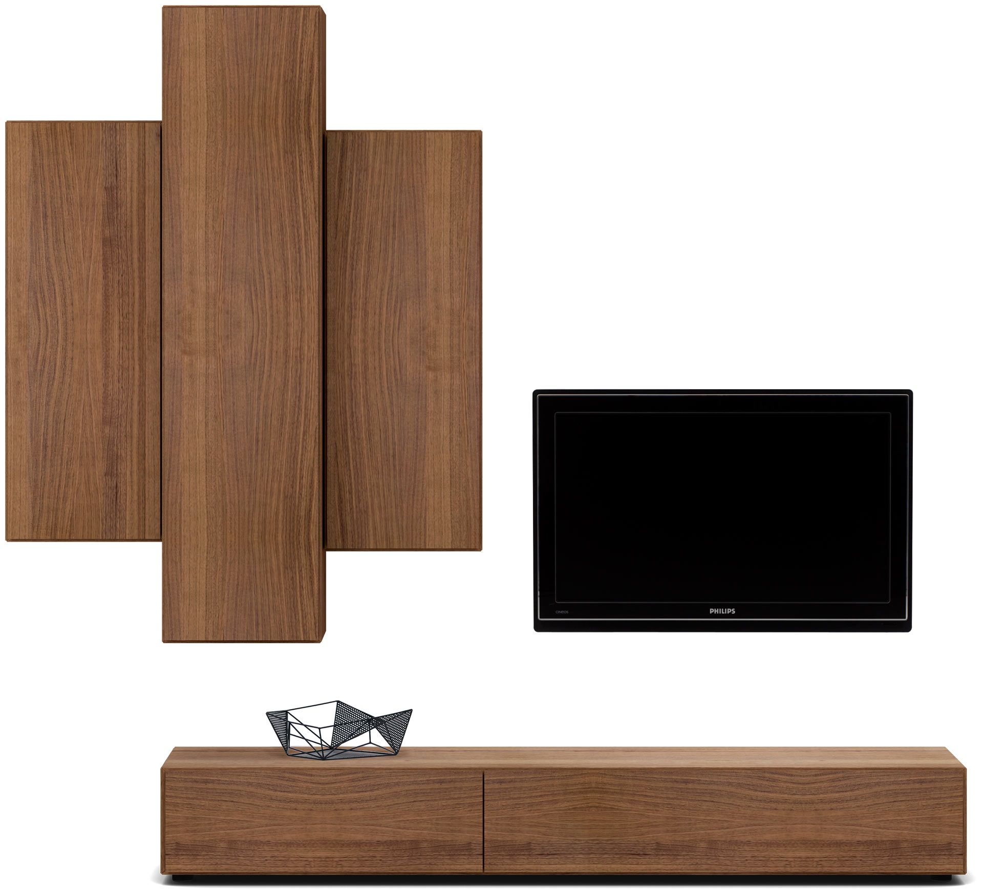 meuble tv boconcept meubles de design d 39 inspiration pour la t l vision et d. Black Bedroom Furniture Sets. Home Design Ideas