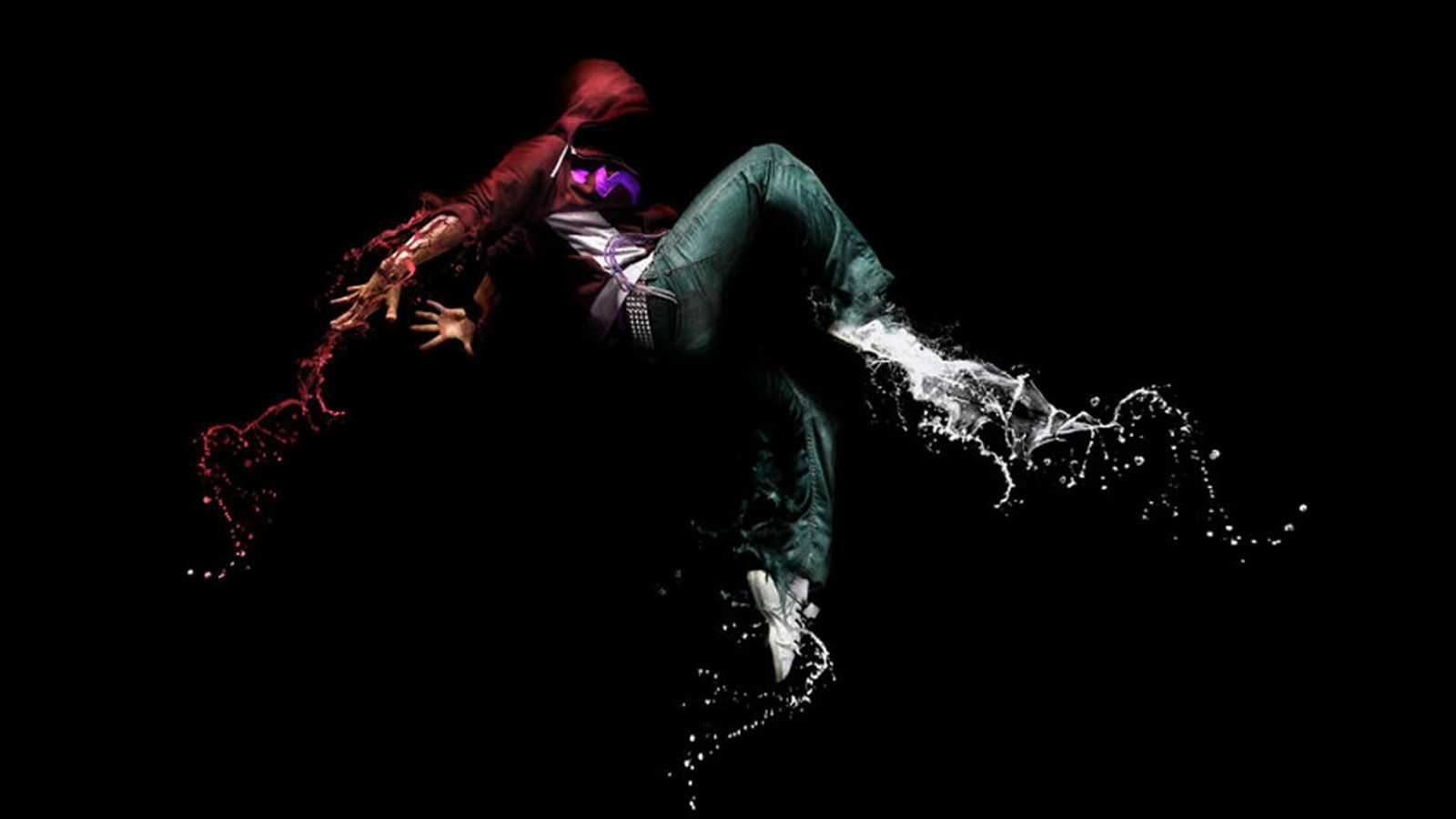Light dance colourful light vision background 1024768 dance desktop backgrounds voltagebd Image collections