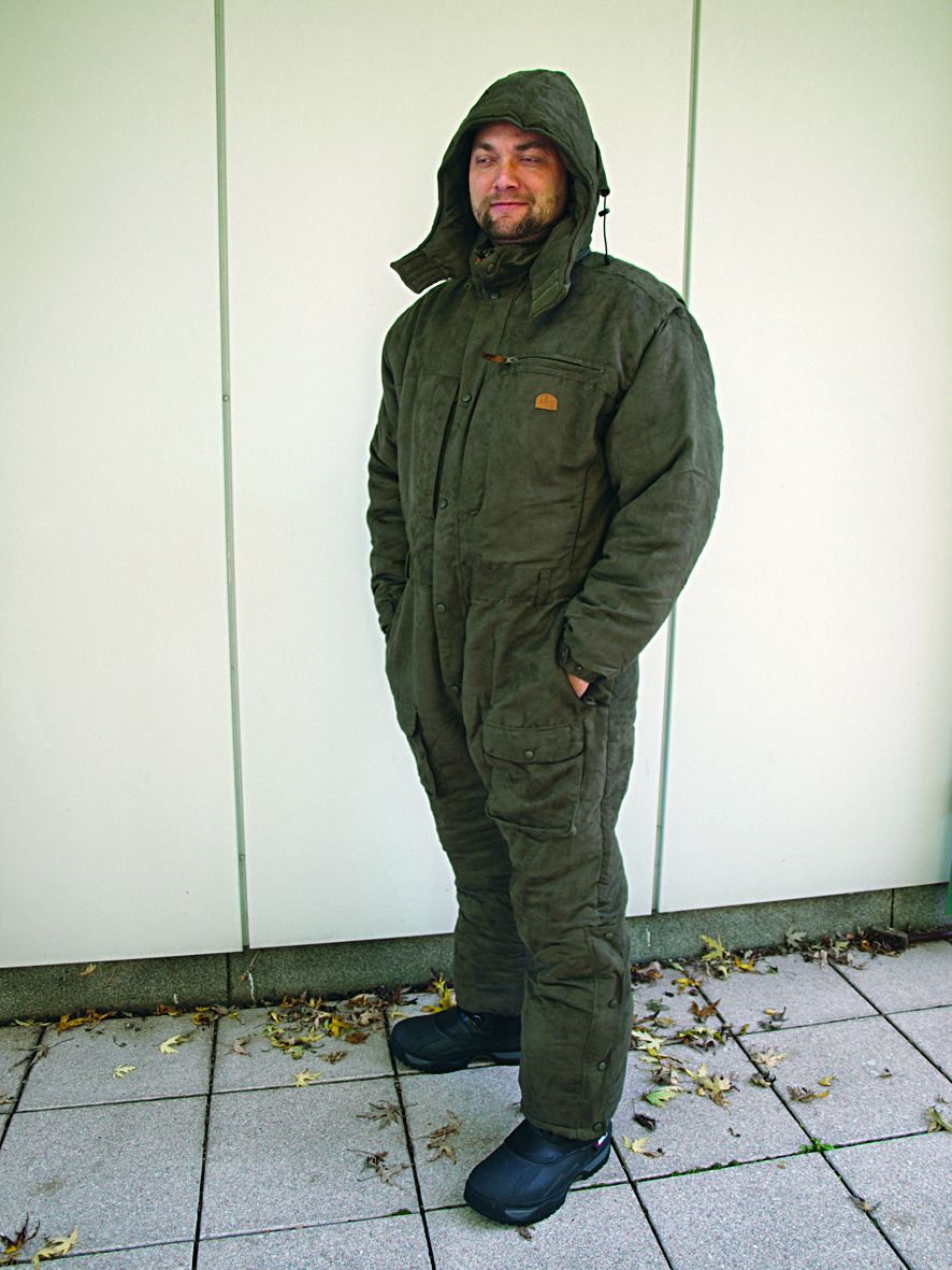 http://www.angeln.de/Angelzubehör/Angelbekleidung/Thermal-Clothing/Thermo-Overalls/Askari-Il-Lago-Prestige-Microfaser-Overall-19485