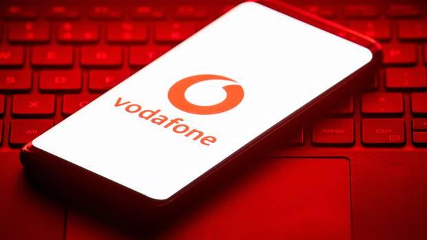 Appreviewed Net Whatsapp Spionage Virenschutz Neue Handys