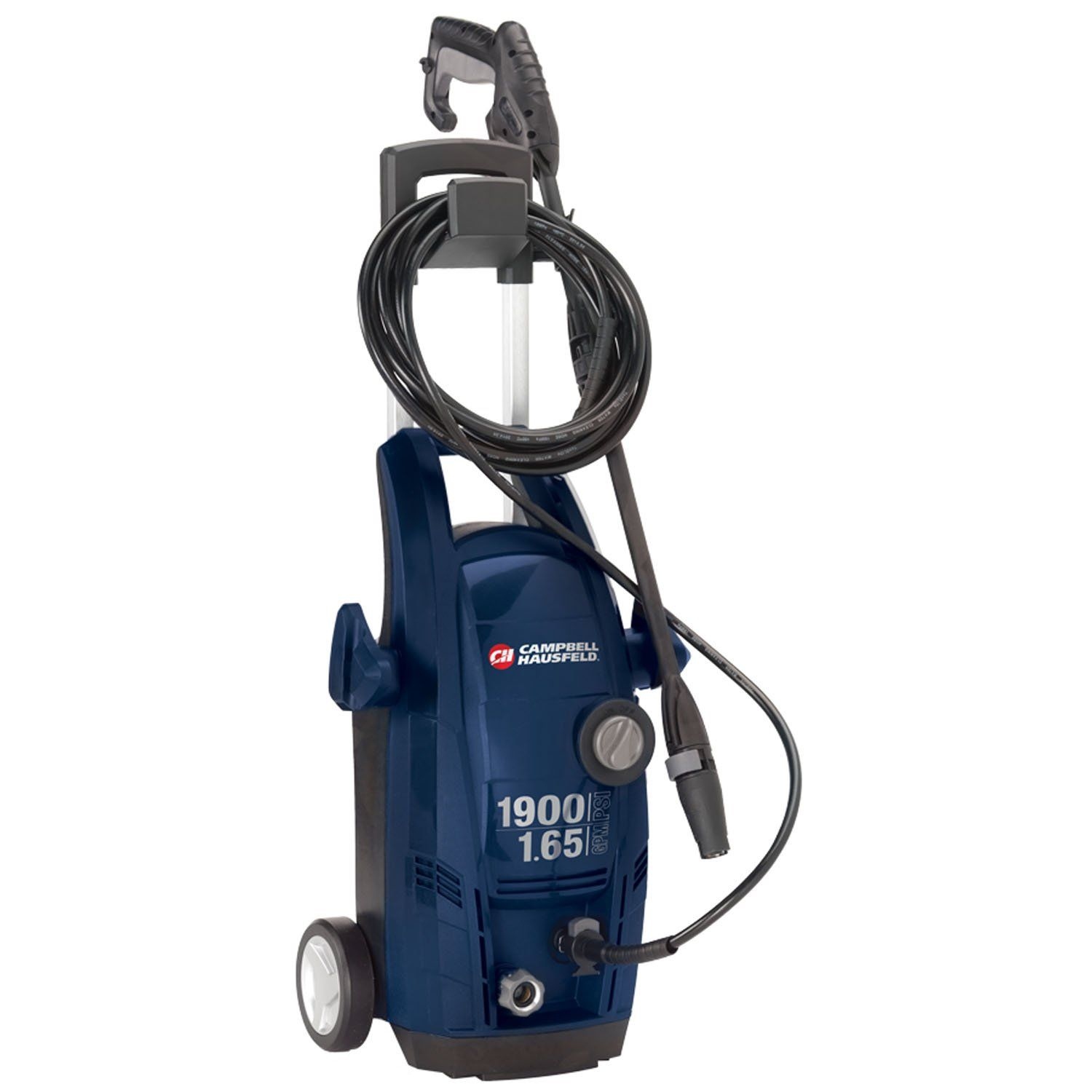 Best Electric Pressure Washer 2016 With Reviews Guides Electric Pressure Washer Pressure Washer Best Pressure Washer