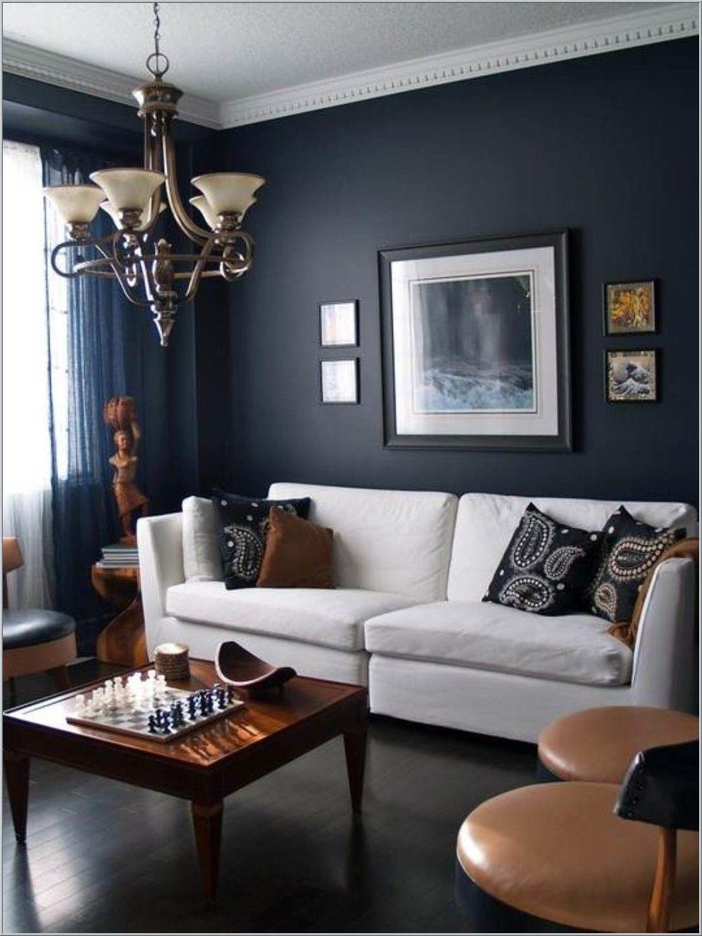Small Living Room Ideas For Men Interior Exterior Design