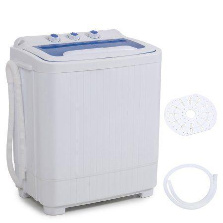 Home With Images Compact Washer Mini Washing Machine Electric Washing Machine