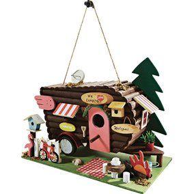 die besten 25 vogelhaus kaufen ideen auf pinterest insektenhotel kaufen vogel kaufen und. Black Bedroom Furniture Sets. Home Design Ideas