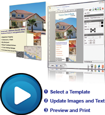 low cost flyer creator software desktop publishing software to