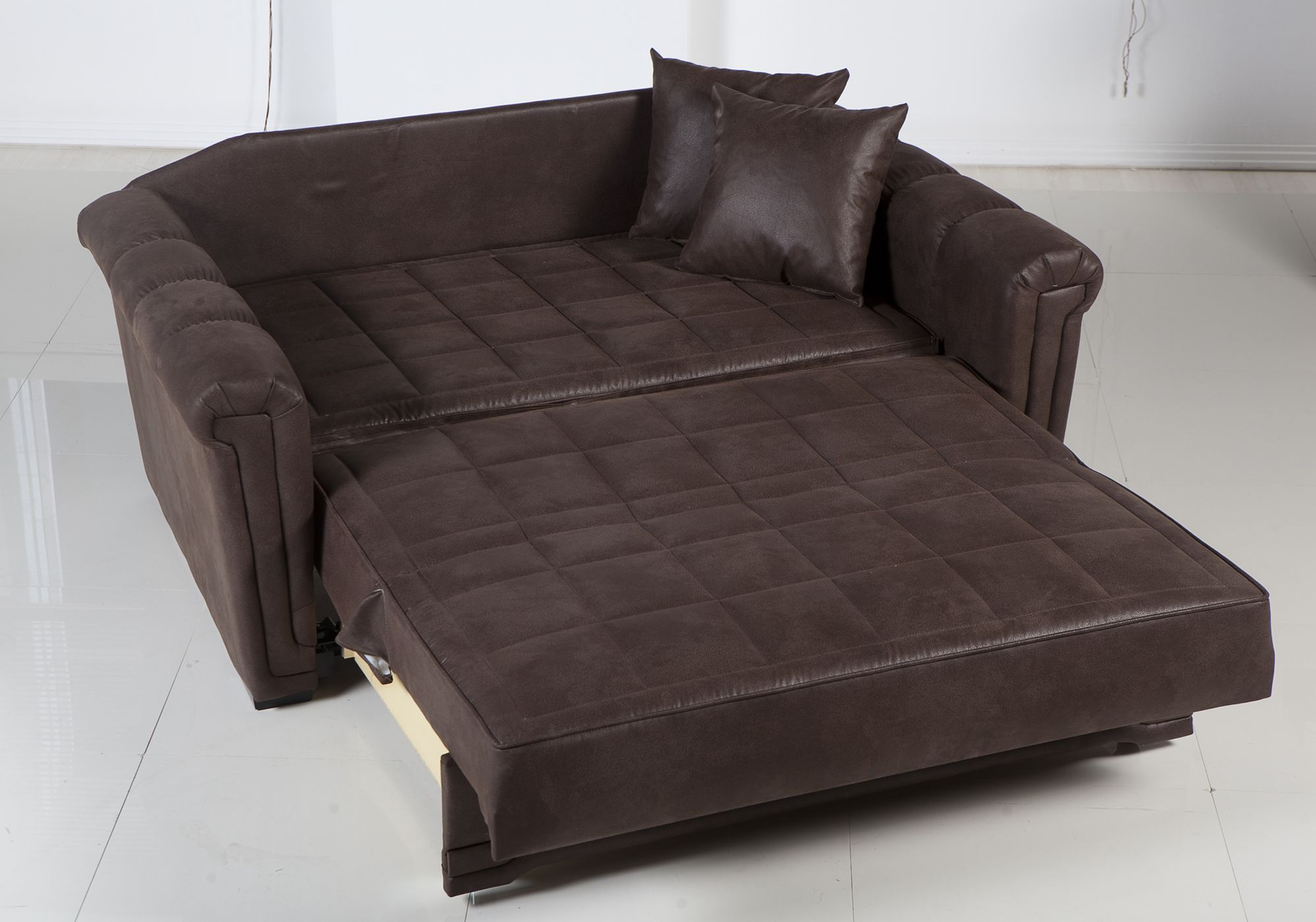 Cool Loveseat Sleeper Bed Good 85 Modern Sofa Ideas With
