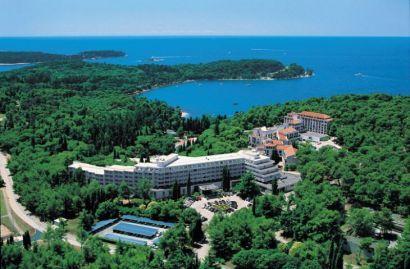 Hotel eden rovinj croatia hotels where ive stayed pinterest hotel eden rovinj croatia sisterspd